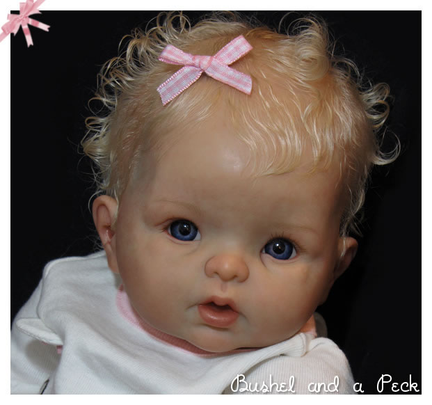 Offering 50% off Sweet Cheeks kits! Sweet14_jpg